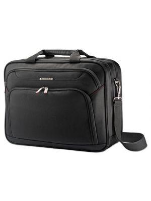 Xenon 3 Toploader Briefcase, 16.5
