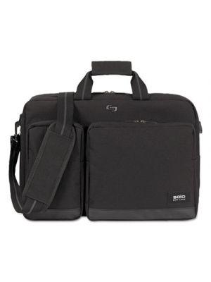 Urban Hybrid Briefcase, 5