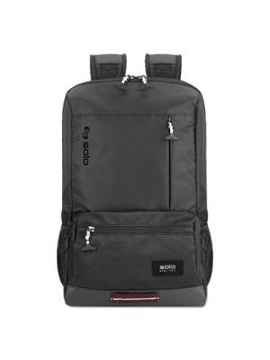 Draft Backpack, 6.25