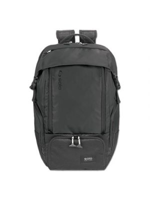 Elite Backpack, 5.25