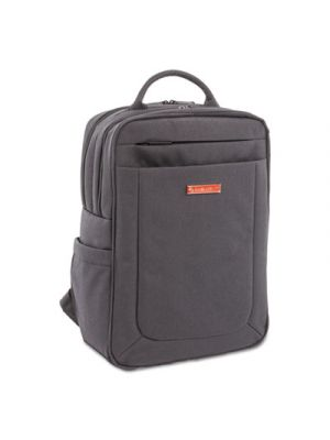 Cadence 2 Section Business Backpack, For Laptops 15.6