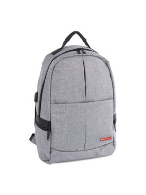 Sterling Slim Business Backpack, Holds Laptops 15.6