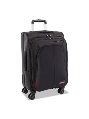 Purpose Business Carry On, Holds Laptops 15.6