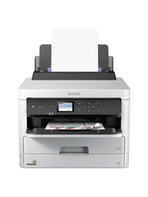 WorkForce Pro WF-C5290 Wireless Inkjet Printer