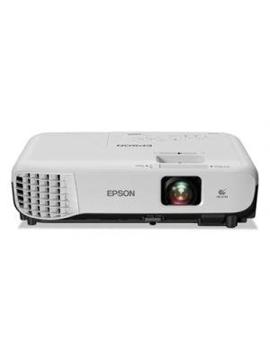 VS350 XGA 3LCD Projector, 3,300 lm, 1024 x 768 Pixels, 1.2x Zoom