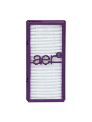 aer1 True HEPA Allergen Performance-Plus Replacement Filter