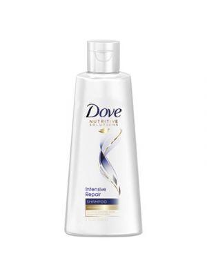 Intensive Repair Hair Care, Shampoo, 3 oz