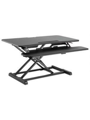 AdaptivErgo Sit-Stand Workstation, 37 3/8