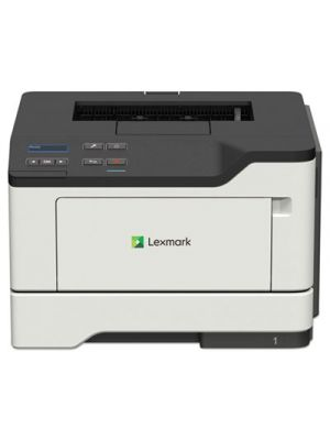 B2442dw Wireless Laser Printer