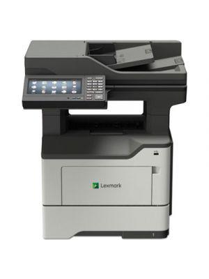 MX622ADHE Printer, Copy/Fax/Print/Scan