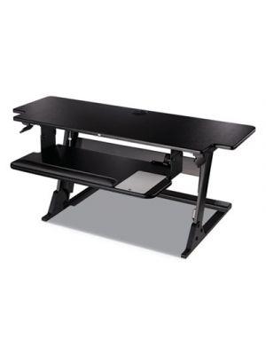 Precision Standing Desk