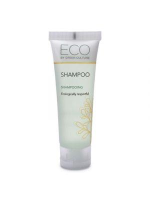 Shampoo, Clean Scent, 30mL, 288/Carton