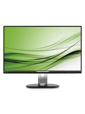 Brilliance B-Line LCD Monitor, 25
