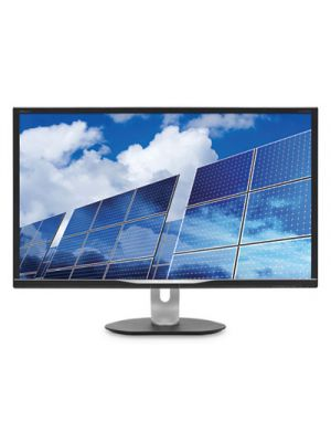 Brilliance B-Line LCD Monitor, 32