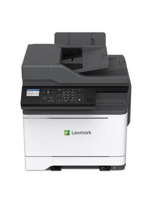 MC2425adw Printer, Copy/Fax/Print/Scan
