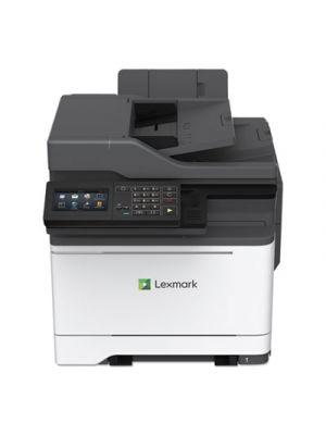 MC2535adwe Printer, Copy/Fax/Print/Scan