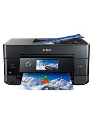 Expression Premium XP-7100 Small-in-One Printer, Copy/Print/Scan