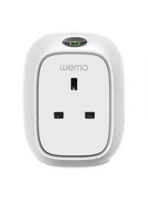 Insight Plug, 5.3