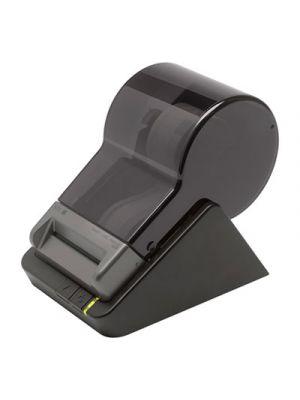 Smart Label Printers 650, 300 DPI, 3.94