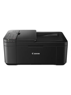 PIXMA TR4520 Wireless Office All-In-One Printer, Copy/Fax/Print/Scan