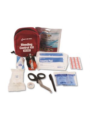 Bleeding Control Kit, 5
