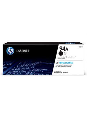 HP 94A, (CF294A) Black Original LaserJet Toner Cartridge