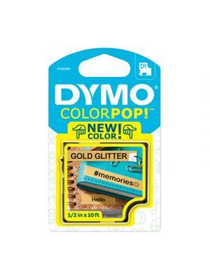 COLORPOP! Label Maker Tape, 1/2