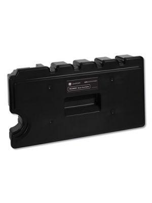 Remanufactured 74C0W00 (CS72x/CX725) Return Program Waste Toner Container
