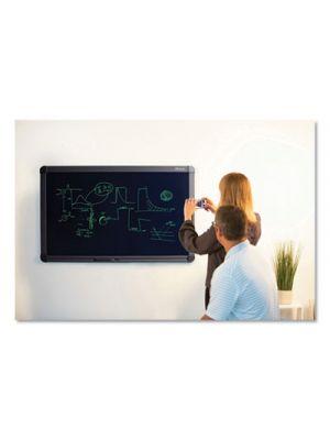 Blackboard 55, 32.65