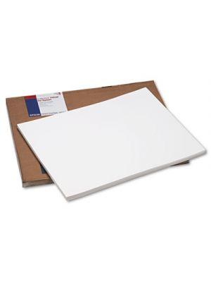 Somerset Velvet Fine Art Paper, 24 x 30, White, 20 Sheets/Pack