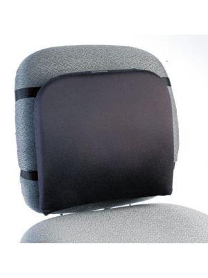 Memory Foam Backrest, 16