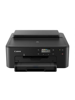 Expression Premium XP-6000 Small-in-One Printer, Copy/Print/Scan