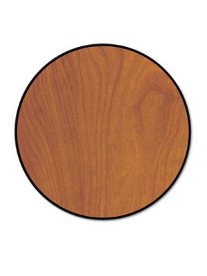 Round Conference Table Top, 42