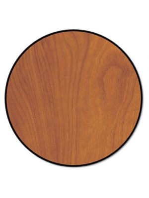 Round Conference Table Top, 48