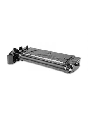 SCX-6320D8 (SV172A) Toner, 8000 Page-Yield, Black