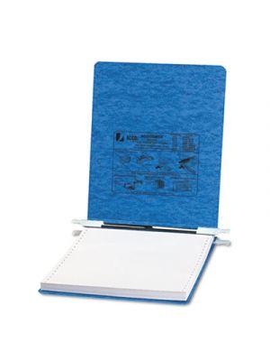 PRESSTEX Covers w/Storage Hooks, 6