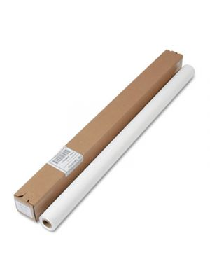 Table Set Plastic Banquet Roll, Table Cover, 40