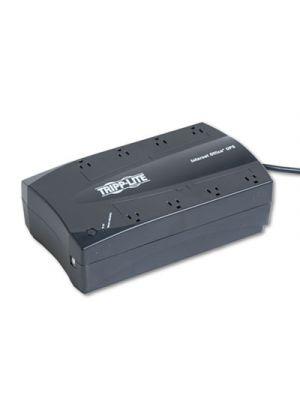 INTERNET750U Internet Office UPS System, 12 Outlets, 750 VA, 420 J