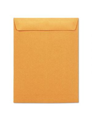Catalog Envelope, Center Seam, 10 x 13, Brown Kraft, 250/Box