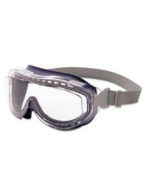 Flex Seal Goggles