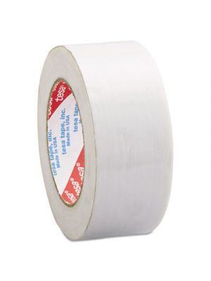 319 Performance Grade Filament Strapping Tape, 2