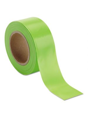 150-GL Flagging Tape, Glo-Lime