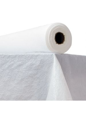 Plastic Table Cover, 40