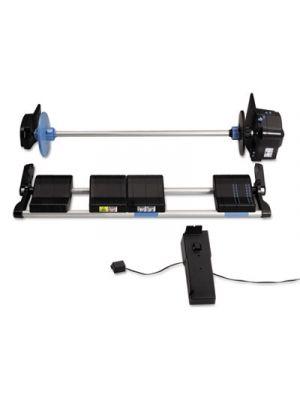 Take-Up Reel for Designjet Z6200 42-Inch Printer