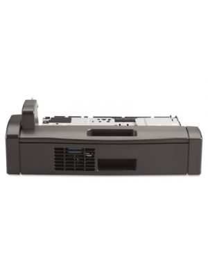 Duplex Printing Assembly CF240A for LaserJet 700 Series
