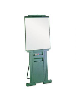 Duramax Portable Presentation Easel, Adjusts 39