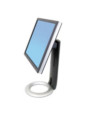 Neo-Flex LCD Stand for LCDs up to 24