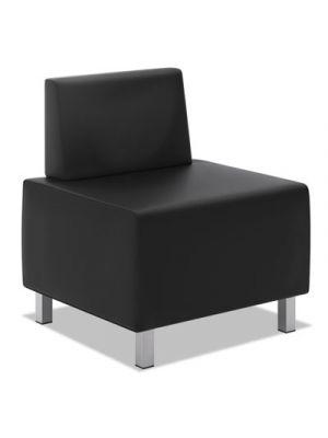 VL860 Series Modular Chair