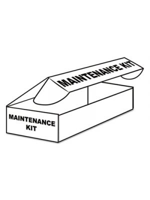 ADF Maintenance Kit for CM 4540/4555