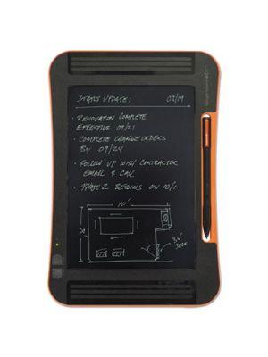 Sync LCD eWriter, 9.7